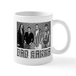 Bad Karma Mug