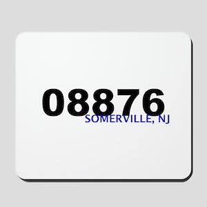08876 Mousepad