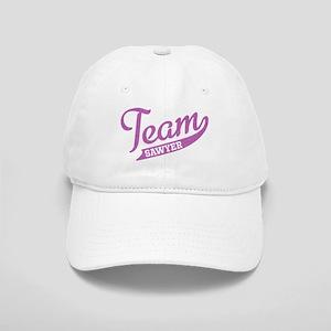 Team Sawyer Cap