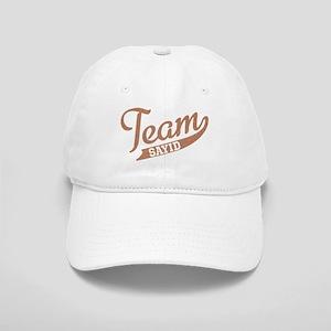 Team Sayid Cap