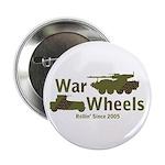 """WarWheels.Net 2.25"""" Button"""