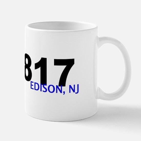 08817 Mug
