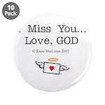 Knee-Mail 3.5