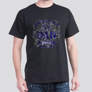Environmental Dad T-Shirt