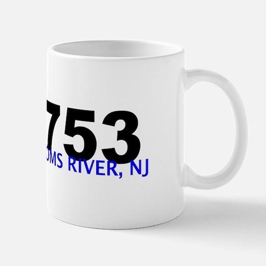 08753 Mug