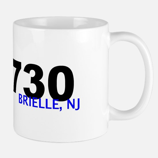 08730 Mug