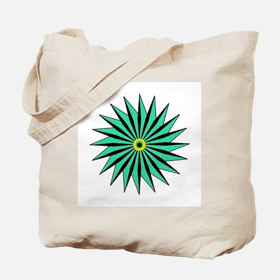 I SEE YOU BACK THERE Tote Bag