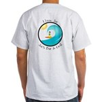 Do you know Joe? Mens Light T-Shirt