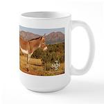 7MSN Ranch 15 oz Mug