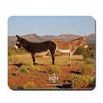 7MSN Ranch Mousepad