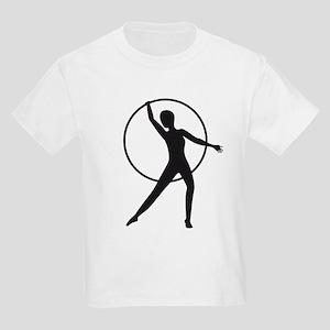 Hooping Kids Light T-Shirt