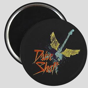 Rock Drive Shaft Magnet