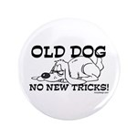 Old Dog No New Tricks 3.5