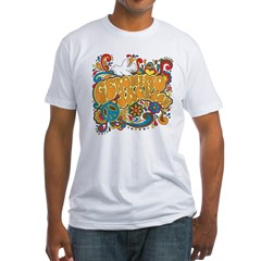 Geronimo Jackson Shirt