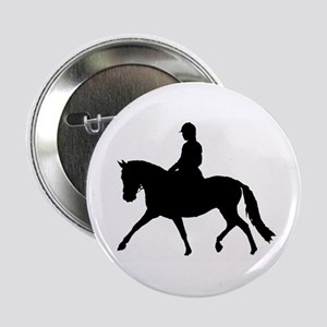 """10 rintanappia - 2.25"""" Button (10 pack)"""