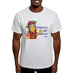 umbhatsue T-Shirt