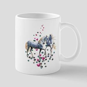 Unicorn Magic Mug
