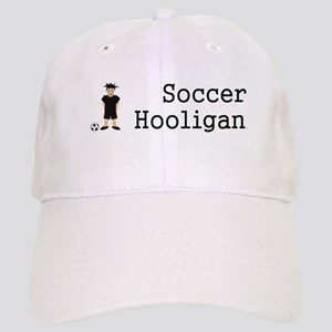 TOP Soccer Hooligan Cap