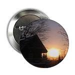 MCK Sunrise Button