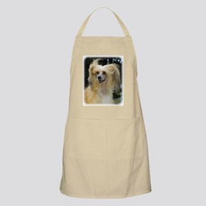 Chinese Crested 9W016D-149 Apron