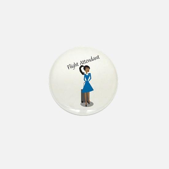Gogo FA Mini Button