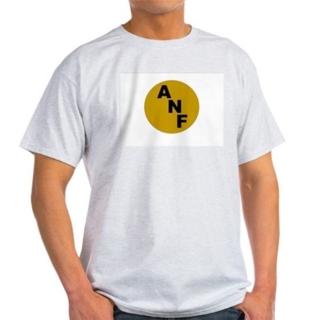 Anf T Shirts