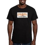 hapkido-front T-Shirt