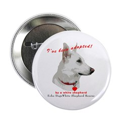 I've been adopted Button