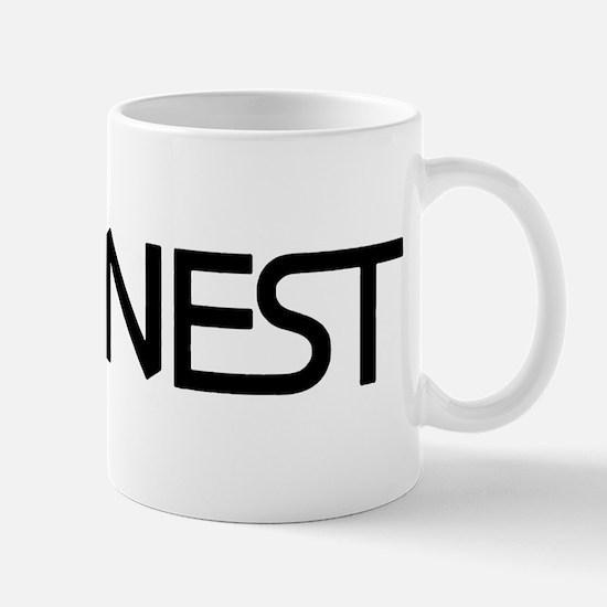 Trapnest Mug