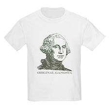 Original Gangsta Kids Light T-Shirt