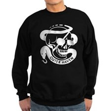Outer Haven Sweatshirt (dark)