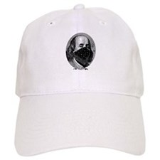 Franklin Cap