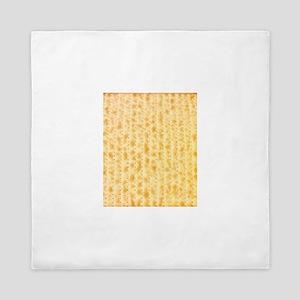Matzo Passover 4Joshua Queen Duvet