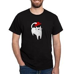 Men's Missing Missy T-Shirt