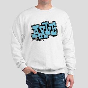 Axle Sweatshirt