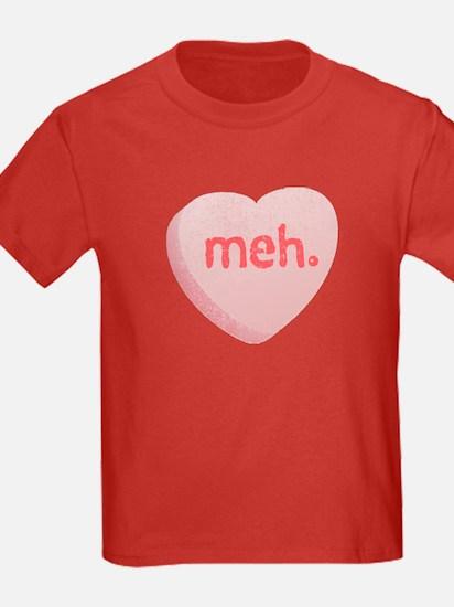 Meh Sweeetheart T