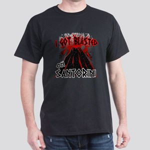 Dark (various colors) T-Shirt