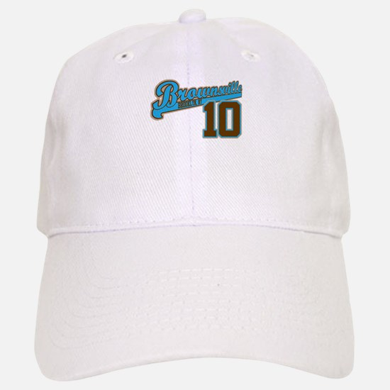 Brownsville Baseball Baseball Cap