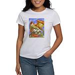 Pheonix Women's T-Shirt