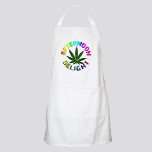 Afternoon Delight Apron
