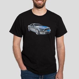 Mustang Sally Dark T-Shirt