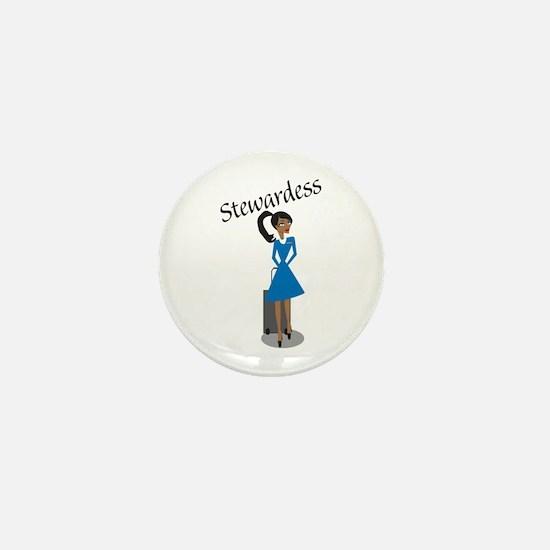 AA Gogo Stew Mini Button