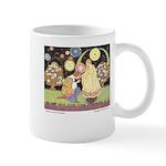 Price's Beauty & Beast Mug