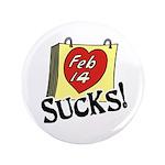Anti Valentine's Day 3.5