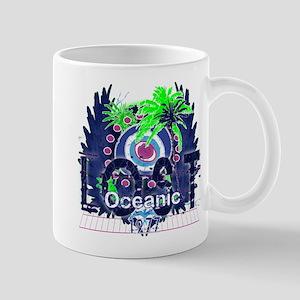 Lost Oceanic 1977 Mug