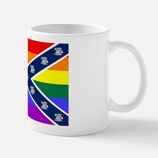 Cute Grindcore Mug