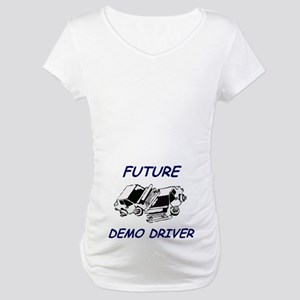 FUTURE Maternity T-Shirt