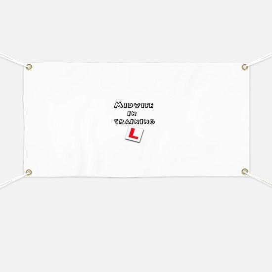 Unique Doula Banner