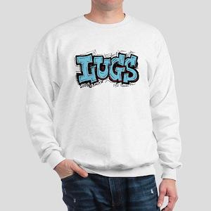 Lugs Sweatshirt