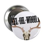 """Steel Oil Wood 2.25"""" Button (10 pack)"""